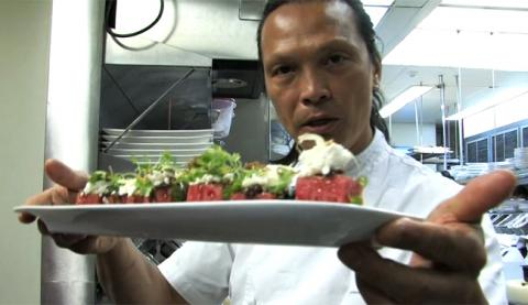 FOOD_EPS56_Susur_WaterMelonSalad.jpg