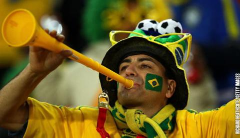 worldcup_brasilfan_getty.jpg