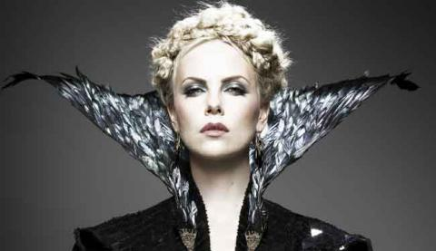 Snow-White-and-the-Huntsman_Charlize-Theron.jpg