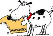 Dog-ate-homework-clipart-at-exeessay-eu.jpg
