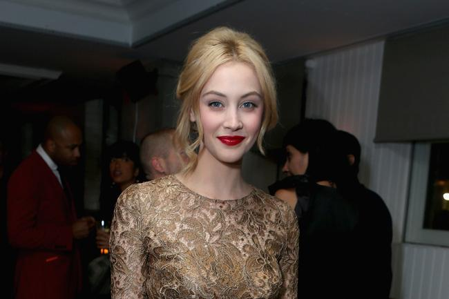 Sarah_Gadon_at_the_Grey_Goose_party_for_Antiviral_Soho_House_Toronto.jpg