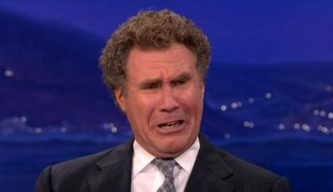 Will-Ferrell-Upset-and-Crying-About-Kristen-Stewart-Robert-Pattinson-on-Conan.jpg