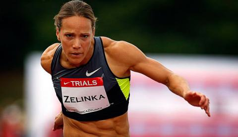 Jessica-Zelinka-is-Canadas-best-bet-in-the-Aug.-3-4-Olympic-heptathlon-Jeff-McIntosh-The-Canadian-Press.jpg
