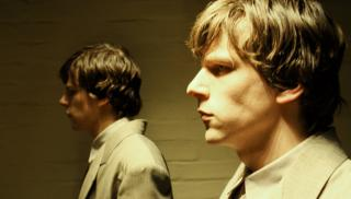 jesse-eisenberg_the-double.jpg