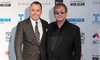 FashionCares_34_EltonJohnDavidFurnish.jpg
