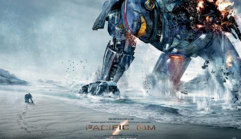 pacific_rim_2013_movie-wide.jpg