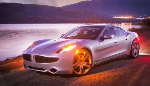 FiskerKarma_sunset.jpg