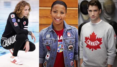 team_canada_uniforms.jpg