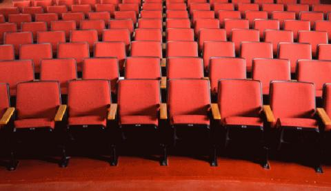 empty_chairs_audience.jpg