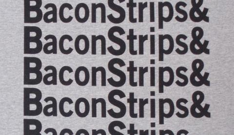 epic-meal-time-bacon-strips.jpg