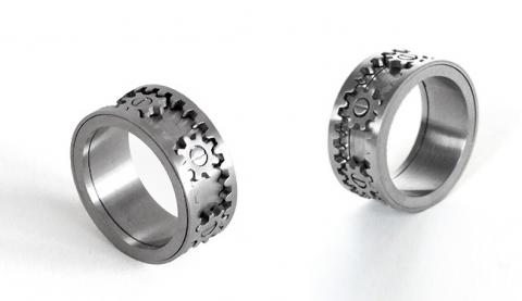 kinekt gear ring cheap image search results