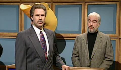 trebek-and-connery.jpg
