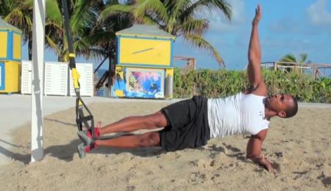 Ultimate_TRX_Beach_Workout_image.jpg