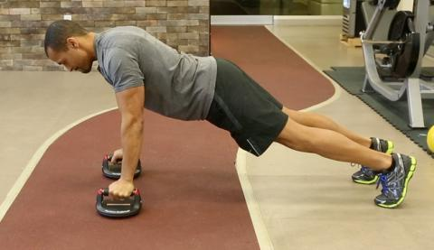 FITNESS_Brent_PerfectPushUp_Image.jpg