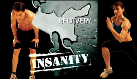 Insanity_Recovery_banner.jpg