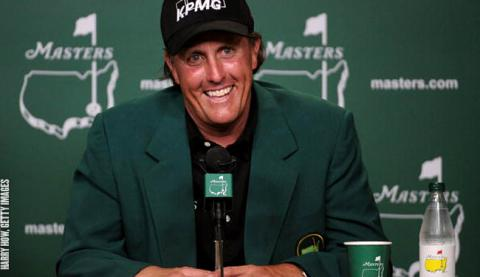 philmickelson_masters2010ch.jpg
