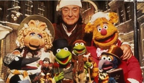 Michael-Caine-in-The-Muppet-Christmas-Carol-michael-caine-2427734-779-388.jpg