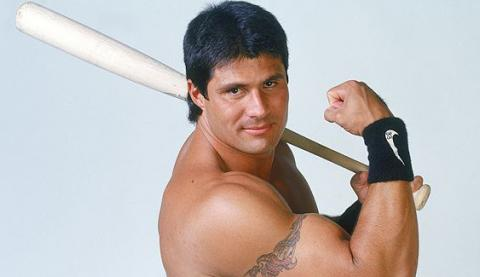 jose-canseco-steroids.jpg