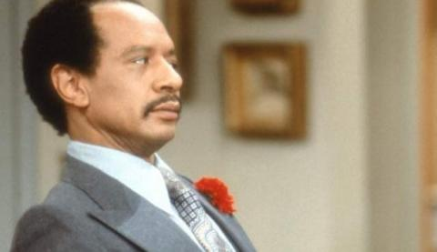 Sherman_Hemsley_2.jpg