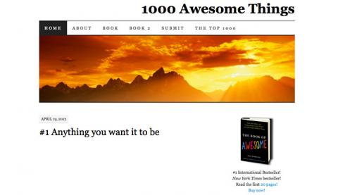 1000awesomethings.jpg