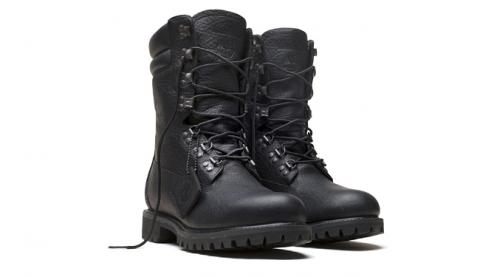 Timberland_SuperBoot.jpg