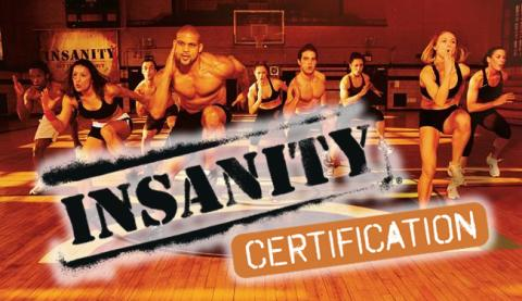 InsanityCertification_lead1.jpg
