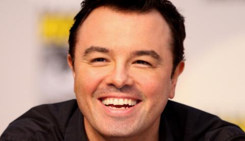 Seth_MacFarlane_by_Gage_Skidmore_5_alternate_crop.jpg