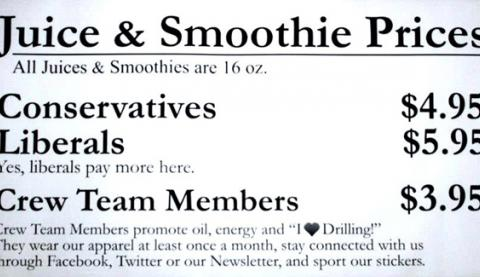 liberal-smoothies.jpg