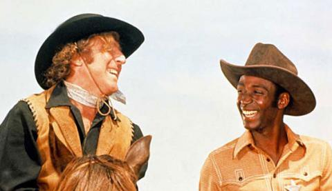 blazing_Saddles_560.jpg