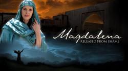 movie-magdalena.jpg