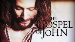 movie-gospel-of-john-2.jpg