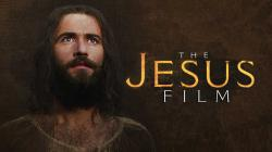 the-jesus-film.jpg