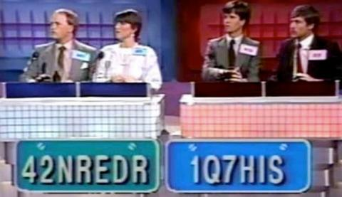GameShowlead.jpg