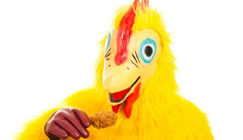 CannibalChicken.jpg