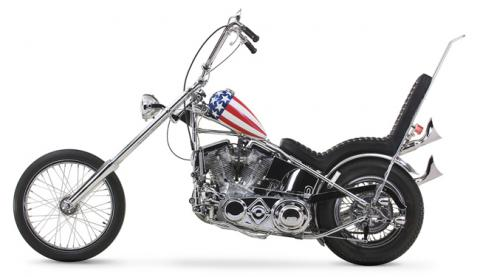 Easy-Rider-Captain-America.jpg