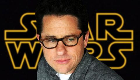 jj-abrams-star-wars-episode-vii.jpg