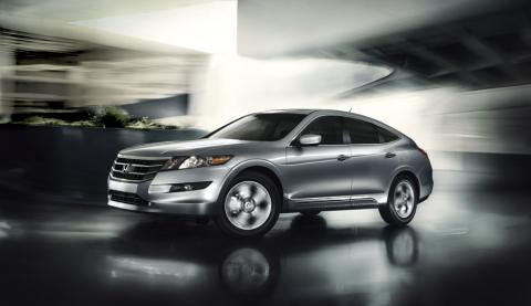 2012_Accord_Crosstour.jpg