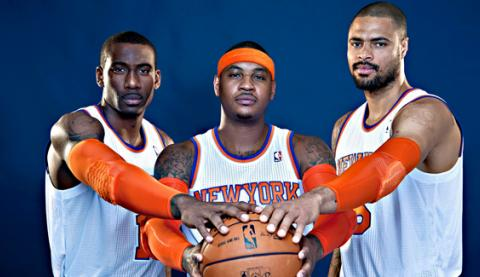 ny_knicks_mediaday_00.jpg