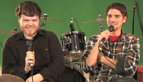 HeyRosetta_Interview_TORO.jpg