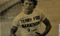 TOROtimes_Terry_Fox_Sept1980.jpg