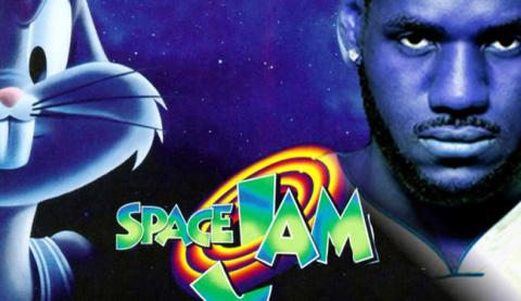 space_jam_lebron_james.jpg