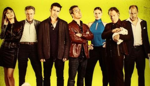 Seven-Psychopaths-movie-poster-e1335071610455.jpg