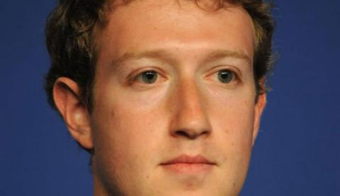 mark-zuckerberg-facebook.jpg
