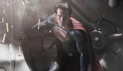First-Image-of-Henry-Cavill-as-Superman-in-Man-of-Steel.jpg