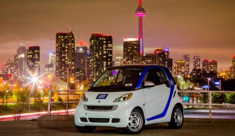 car2go_Toronto_nightline.jpg