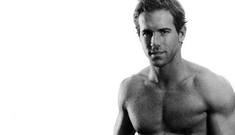 Ryan-Reynolds-Highlander.jpg