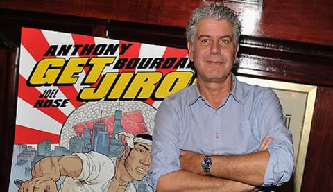 anthony-bourdain-get-jiro.jpg