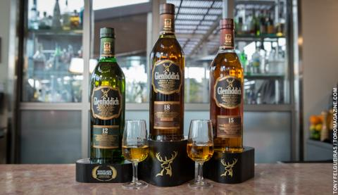 DRINKS_GlenfiddichHistory_image2.jpg