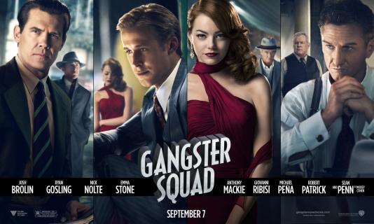 gangster_squad_xlg.jpg