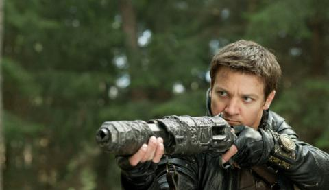 hansel-and-gretel-witch-hunters-jeremy-renner.jpg